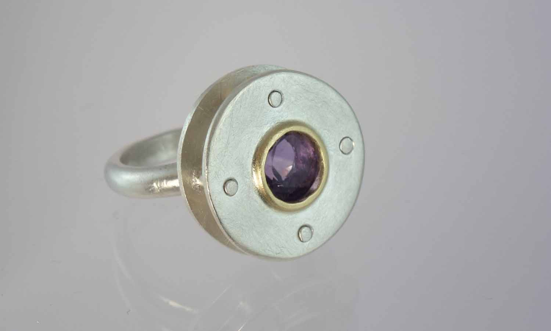 riveted-amethyst-ring