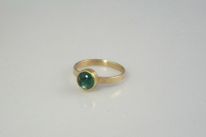 green-tourmaline-ring